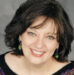 Angela Cartwright.jpg